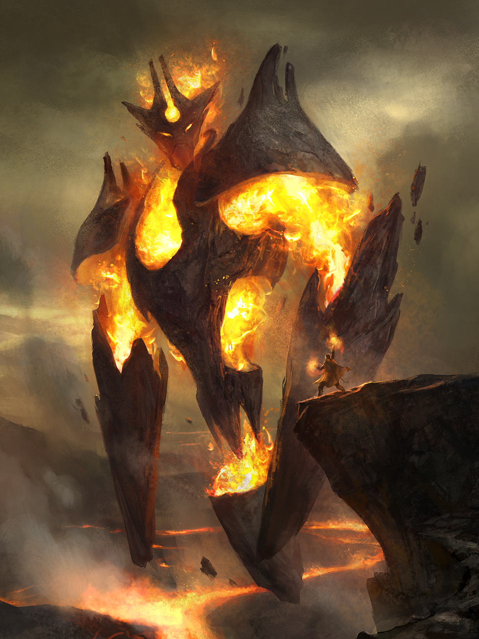 Monster_FireElemental1.4_1280px.jpg