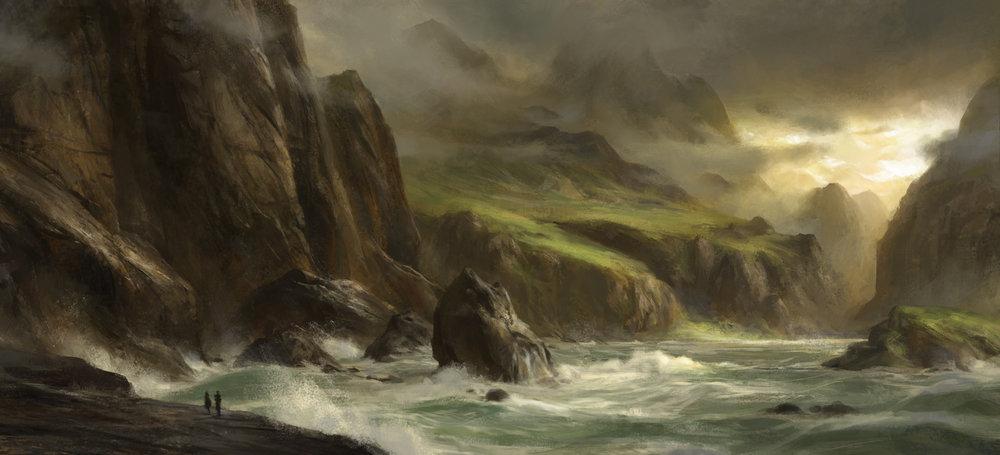 161026_Seascape1.1_1920px.jpg