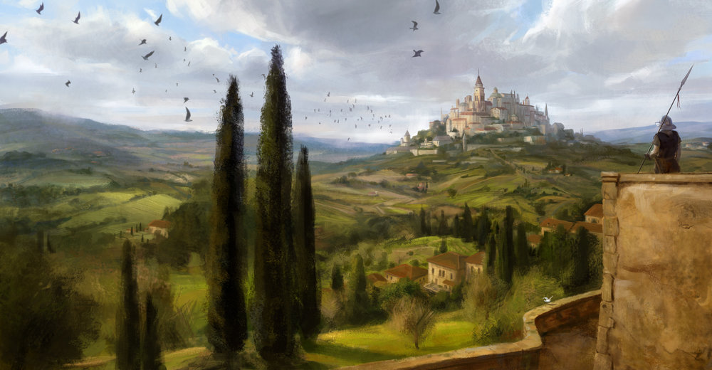 161020_winecountry1.1_1920px.jpg