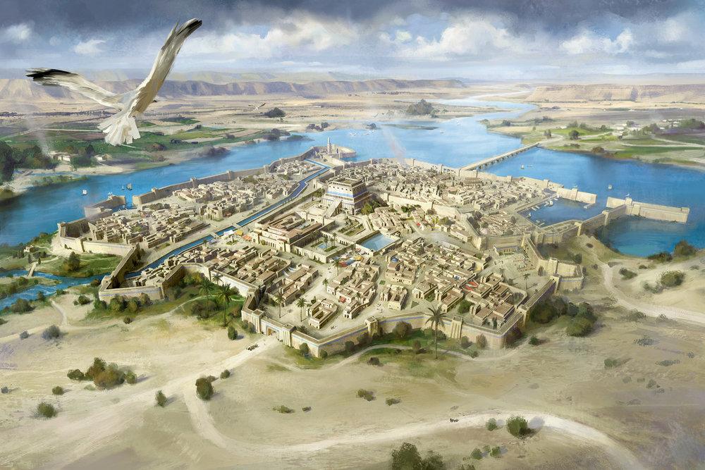 WoH_001_MesopotamianCity1920px.jpg