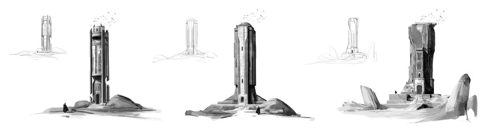 180323_isolate_tower_designs_2560px.jpg