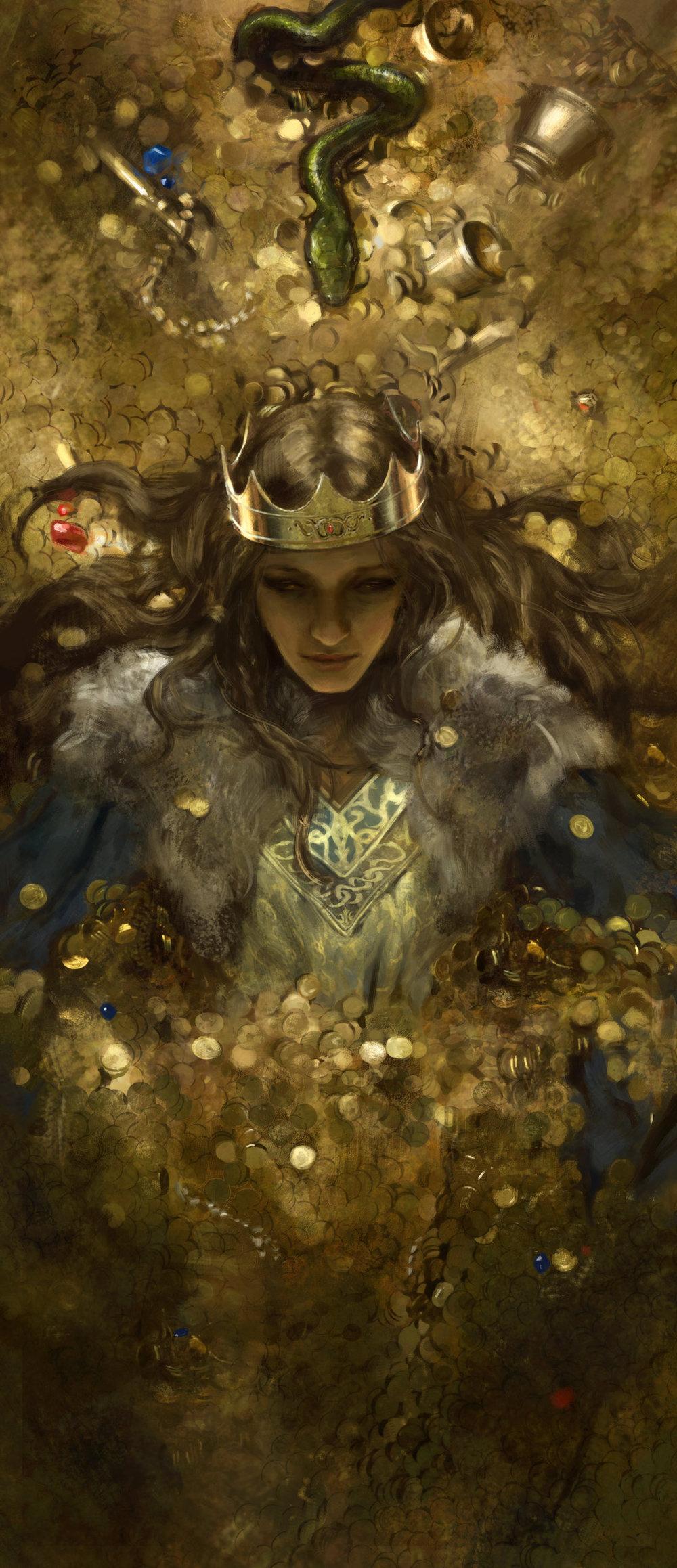 09_CrownSnake_rev1_f.jpg
