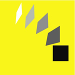 logo_large_walter_parks.jpg