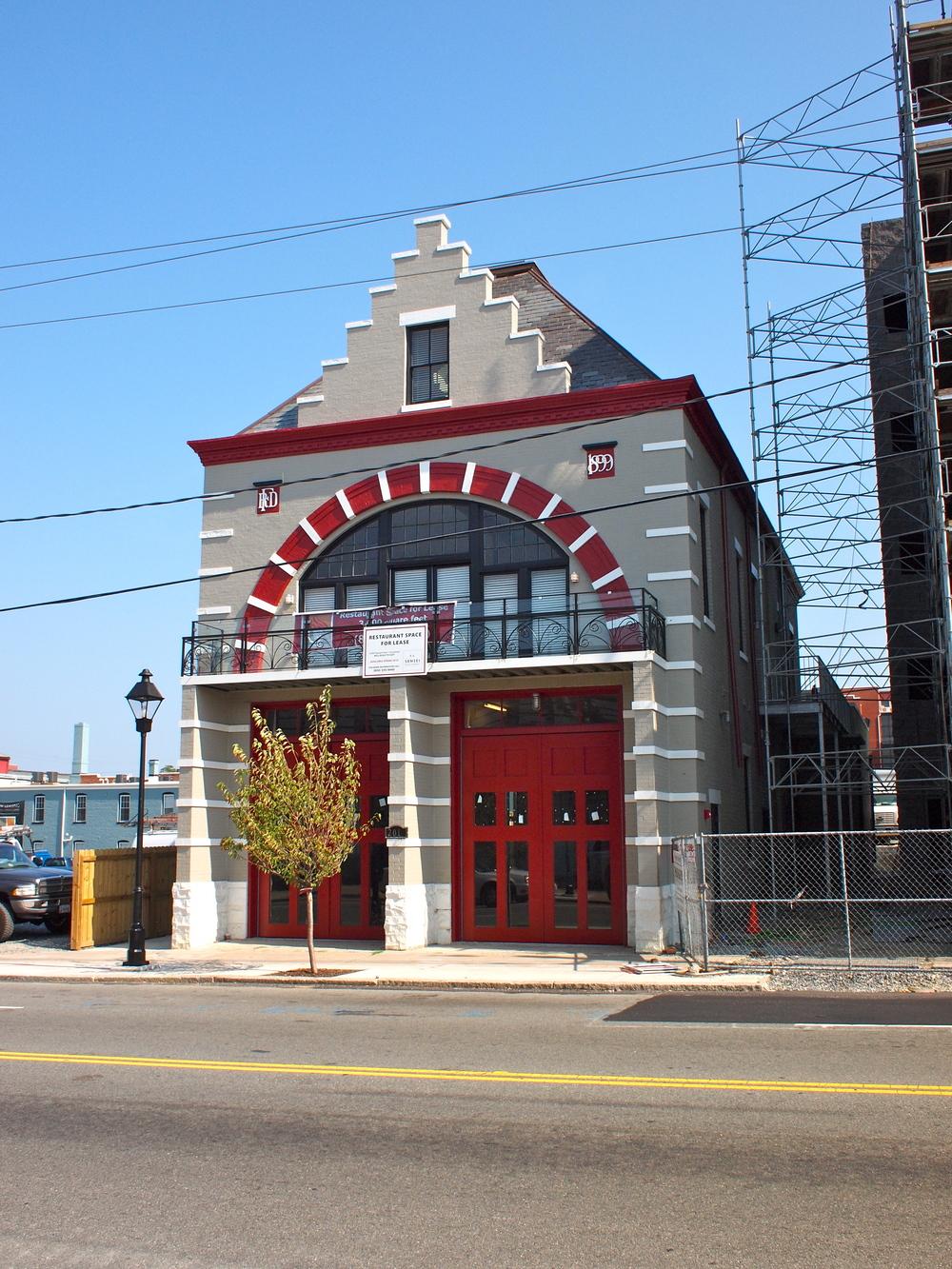 10 red doors.jpg