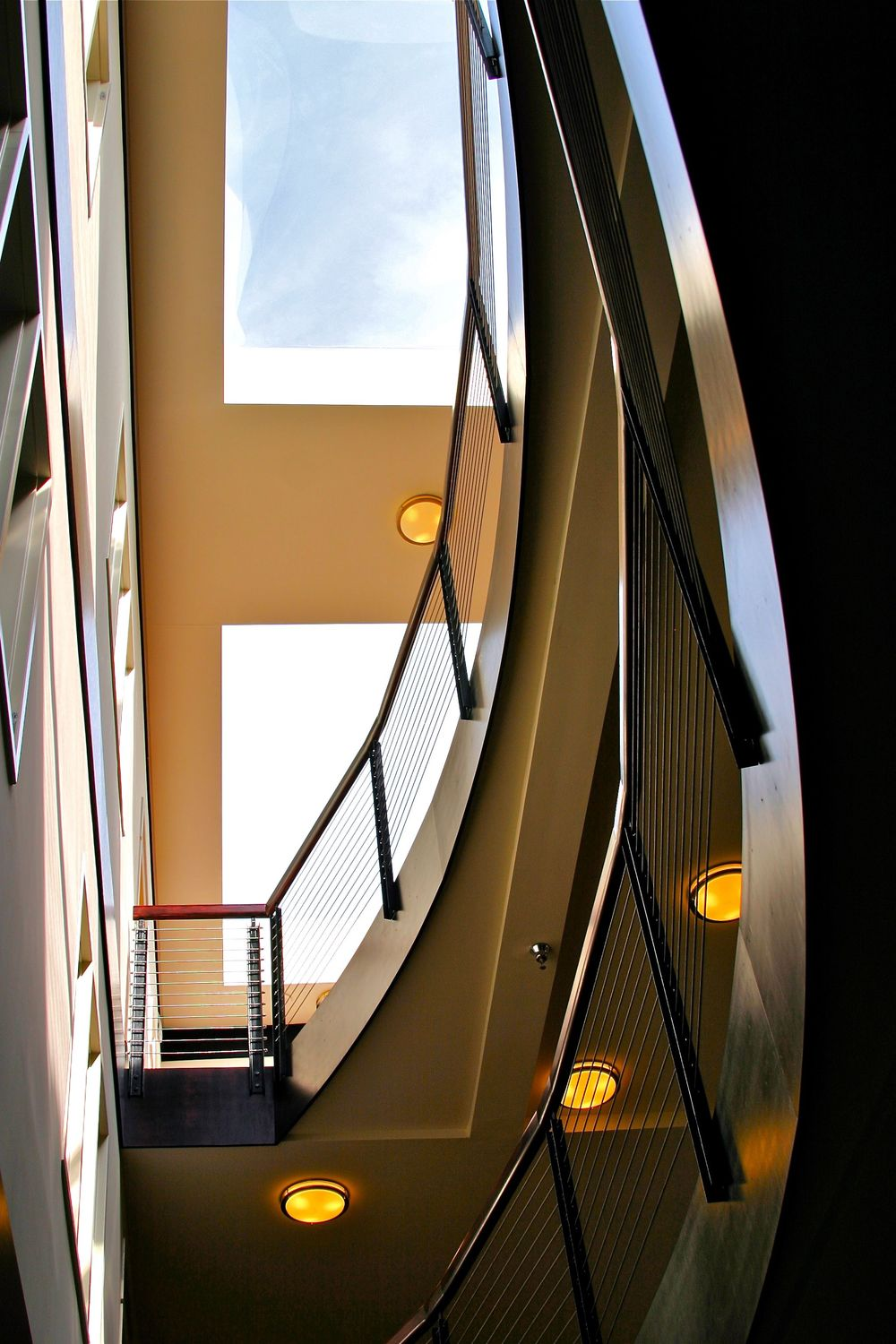 Iron house lightwell.jpg