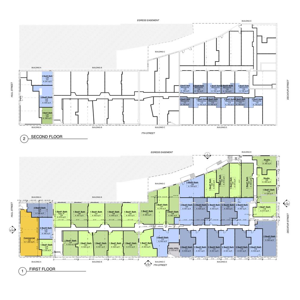 13 layout plans.jpg
