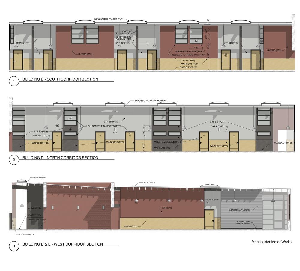 17 corridor sections.jpg