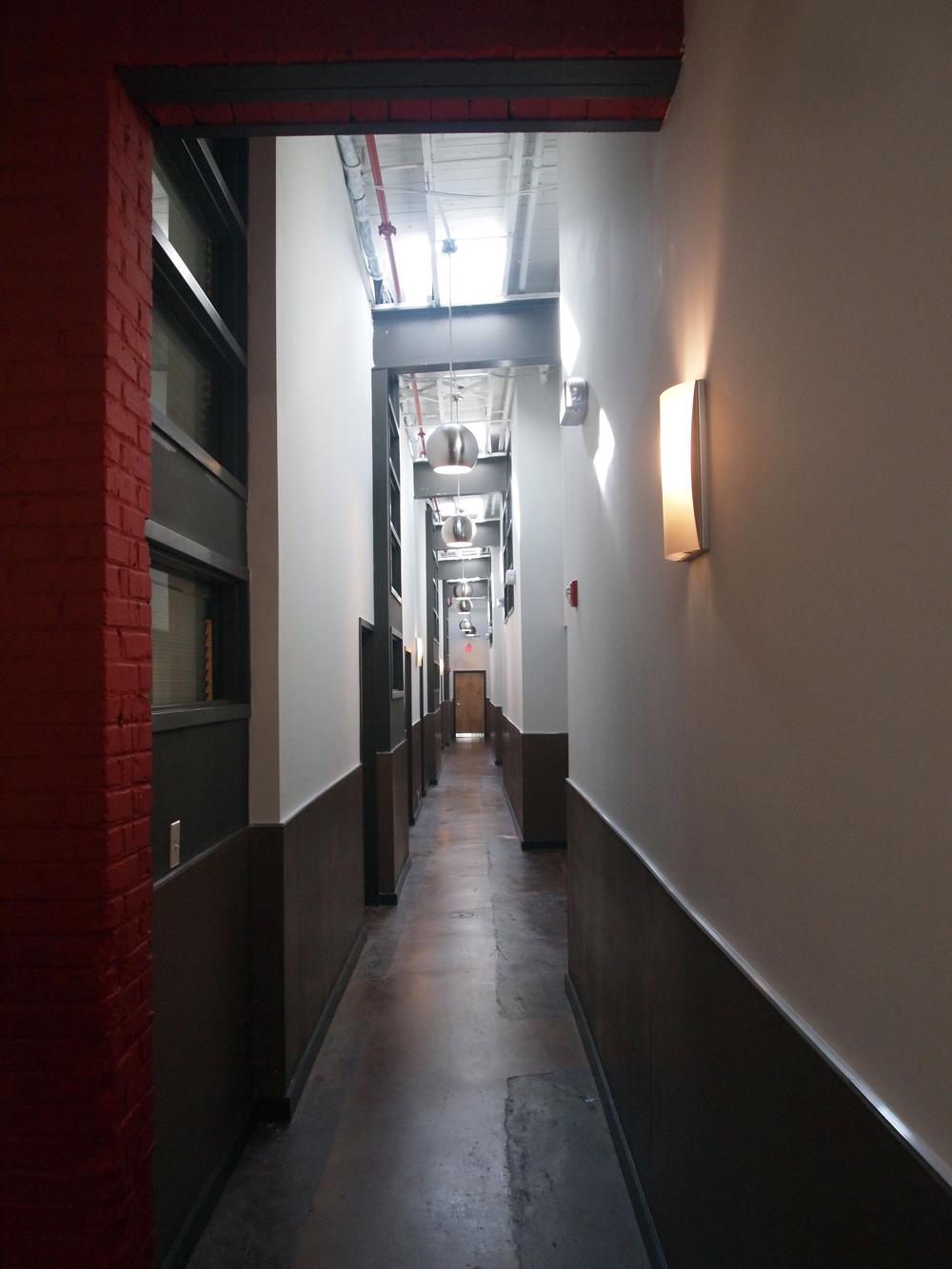 18 corridor.jpg