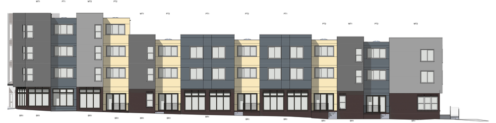 MOSBY STREET EAST ELEVATION.jpg