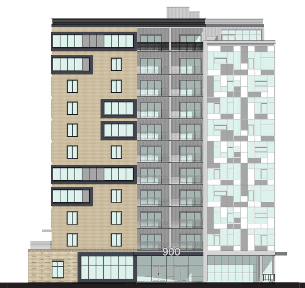 Shafer & Grace_South Elevation.jpg