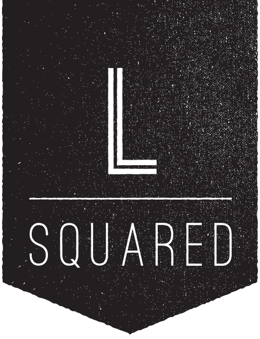 LSquared Designs