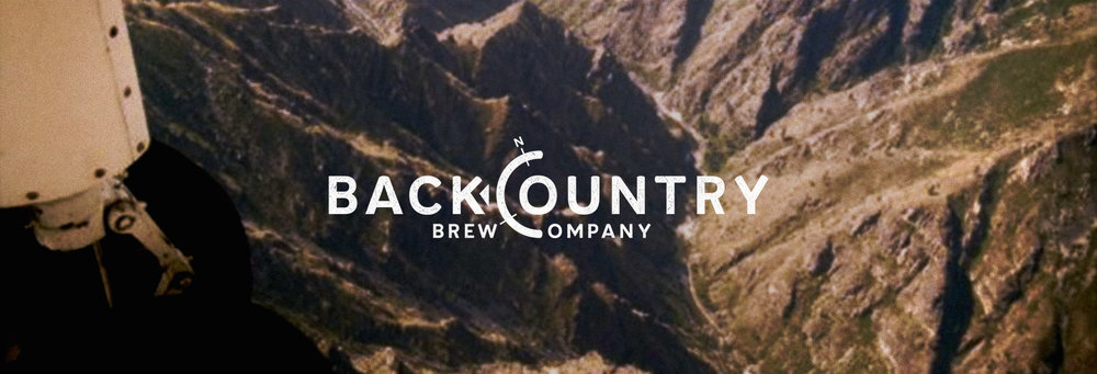 backcountry-brew-hero.jpg
