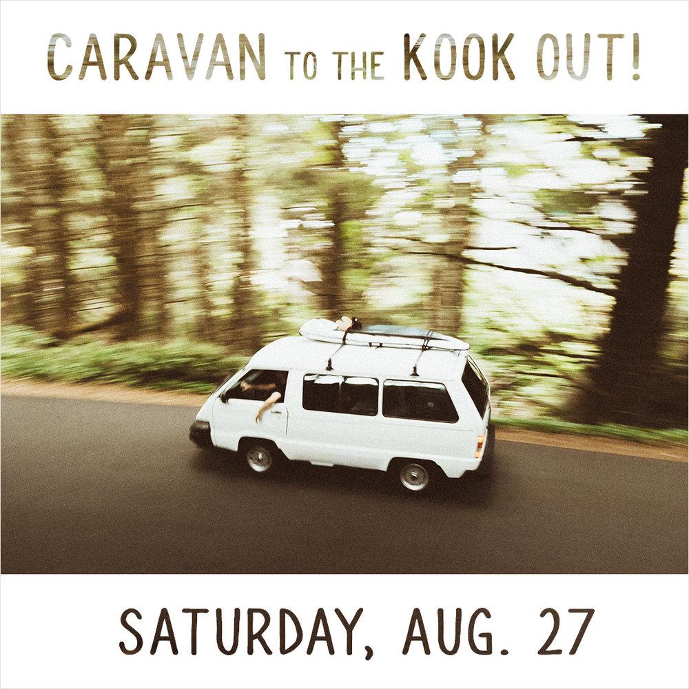 Caravan-KookOut_Cosube-TRD-5.jpg