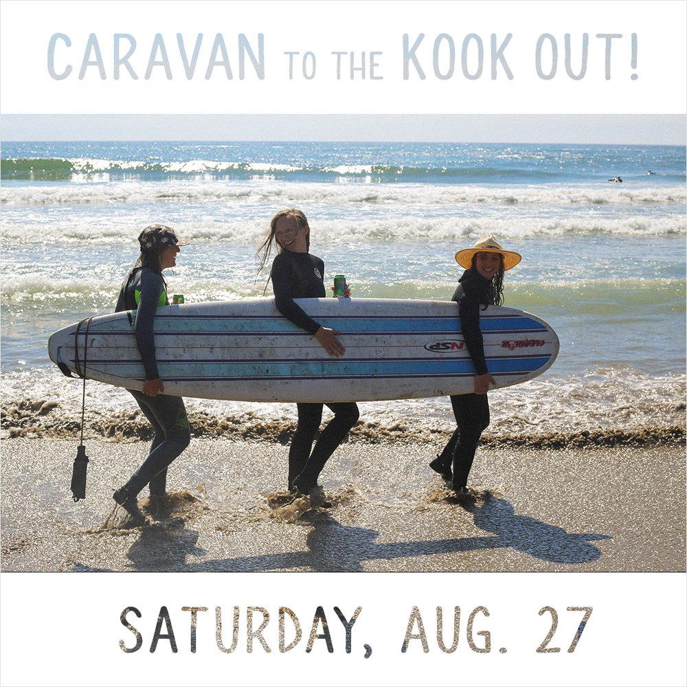 Caravan-KookOut_Cosube-TRD-3.jpg