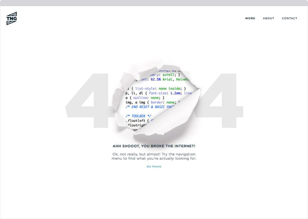 TNGmakes_404-UnsupportedBrowser_r2_v1-2.jpg