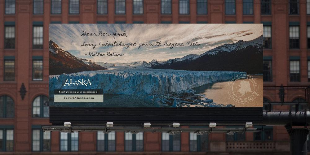 AK-billboard.jpg