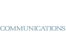 Slate Communications: Marketing and Public Relations