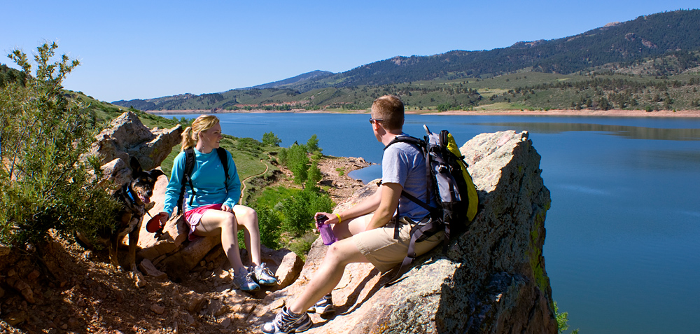 Hiking-Horsetooth.jpg