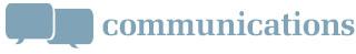 communications-1.jpg