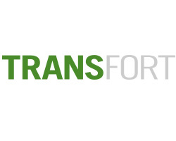 transfort.jpg