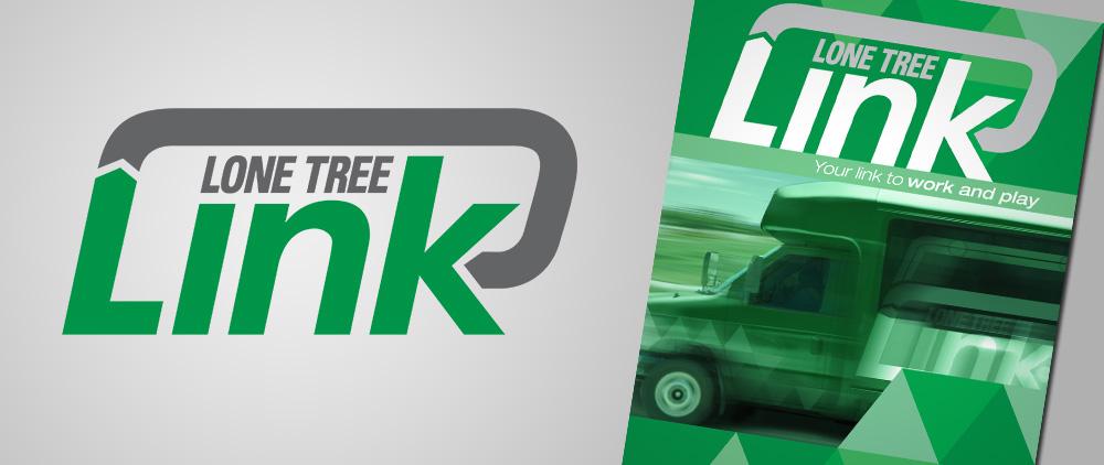 Lone Tree Link Brand
