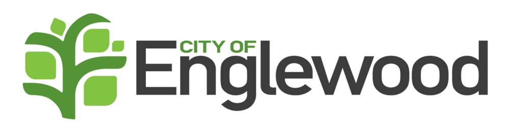 City of englewood new logo