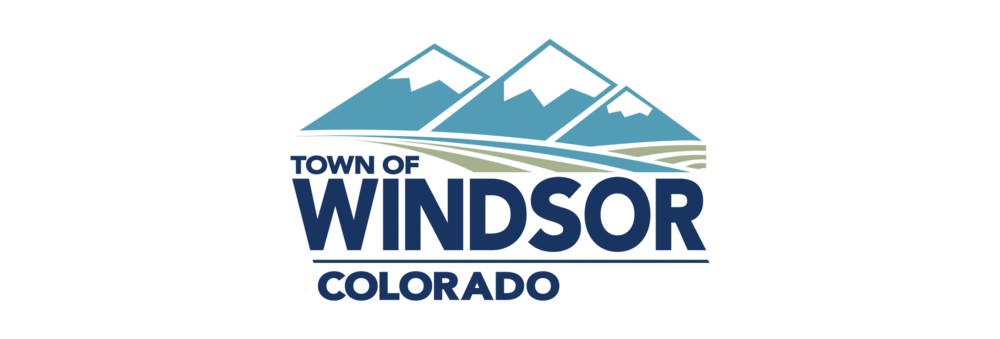 town of windsor new logo
