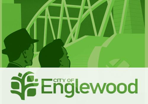 city logo branding marketing