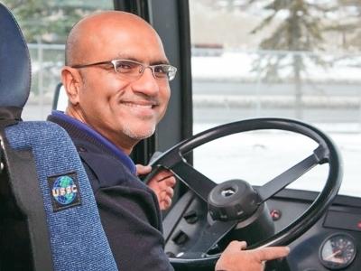 bus-driver-small.jpg