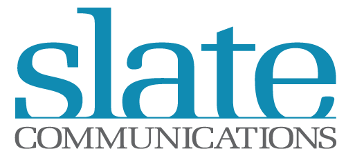 Slate Communications | Local Government Marketing and Public Relations