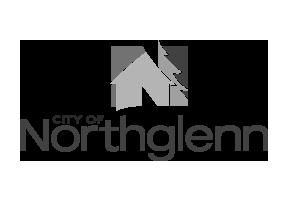 northglenn.png