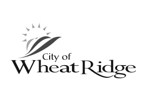 wheat-ridge.png