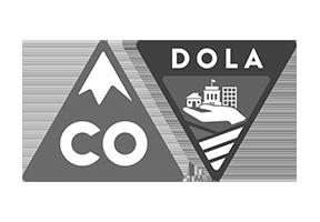 dola2.png