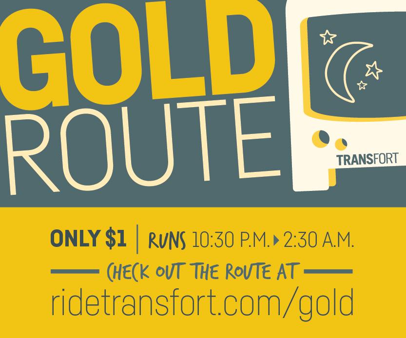 GoldRoute-300x250px-Ad.jpg