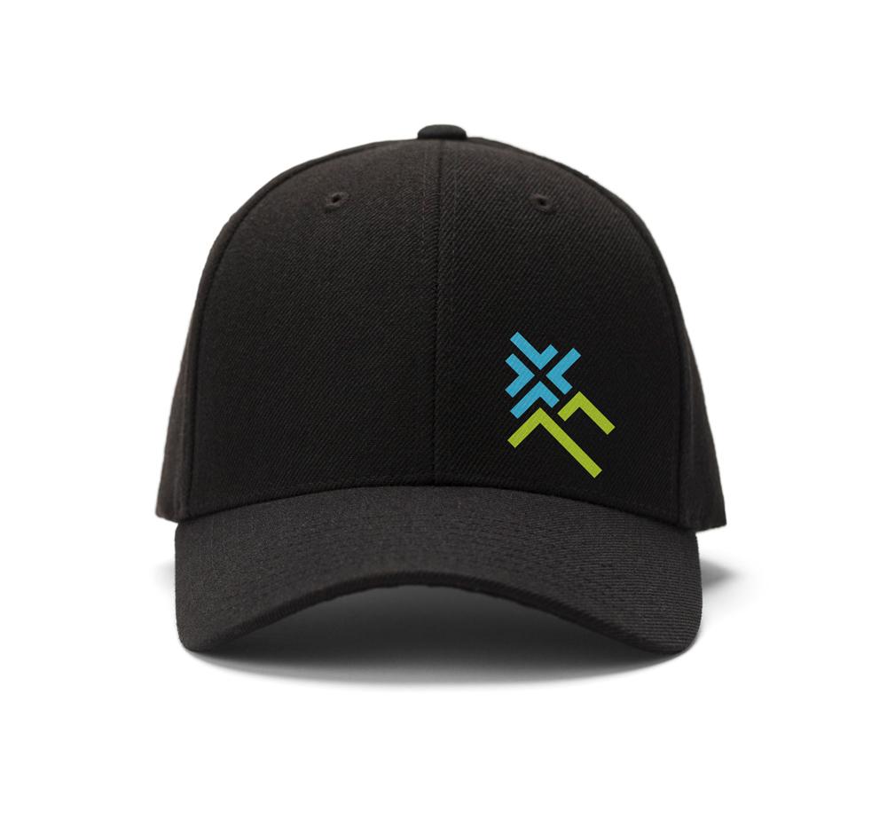 black-baseball-cap-1a.jpg