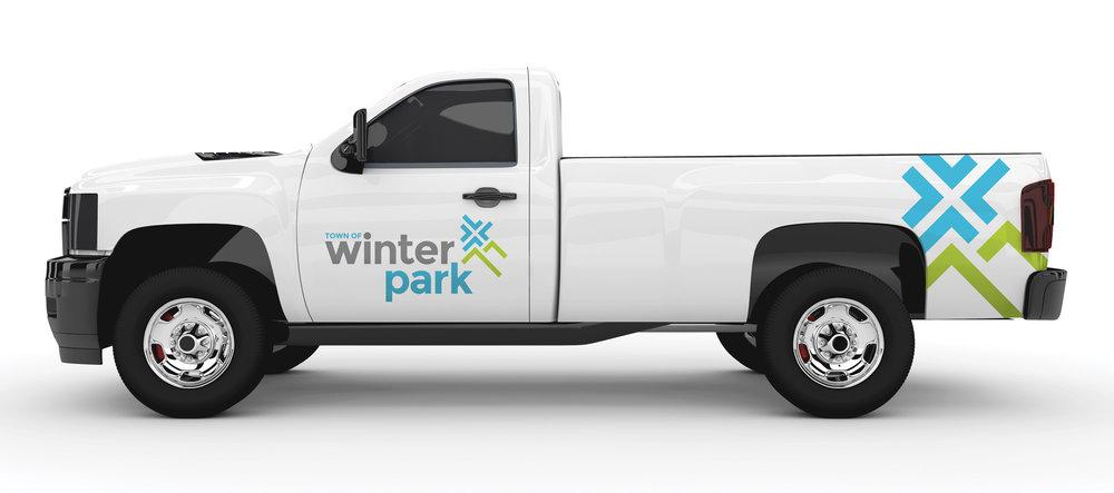 truck-1a.jpg