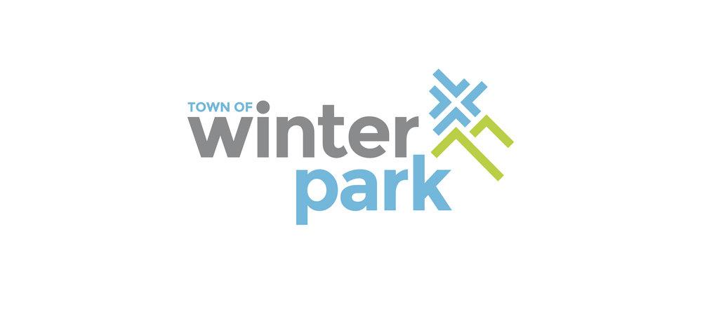 wp-logo-2.jpg