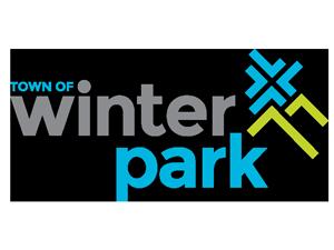 WP-new-logo.png