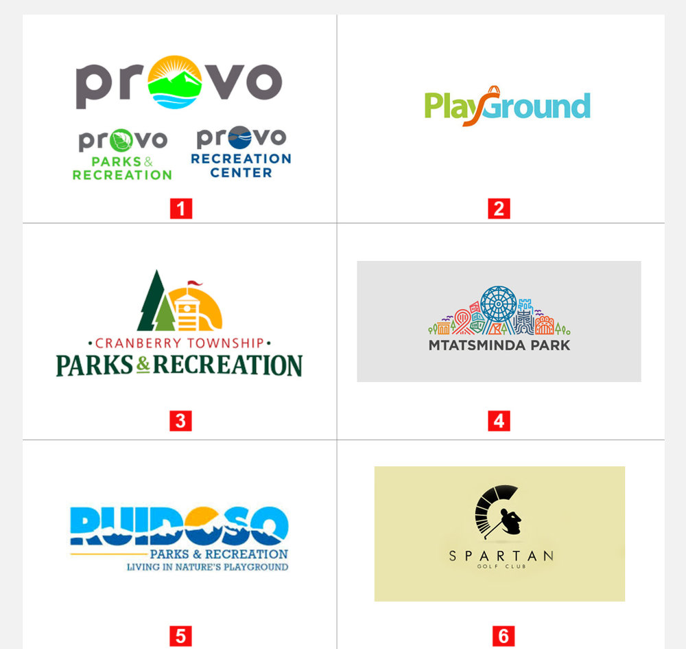 logo options1.jpg