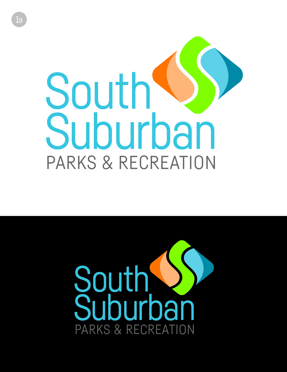 2018-05-03 SS logo 1a.jpg