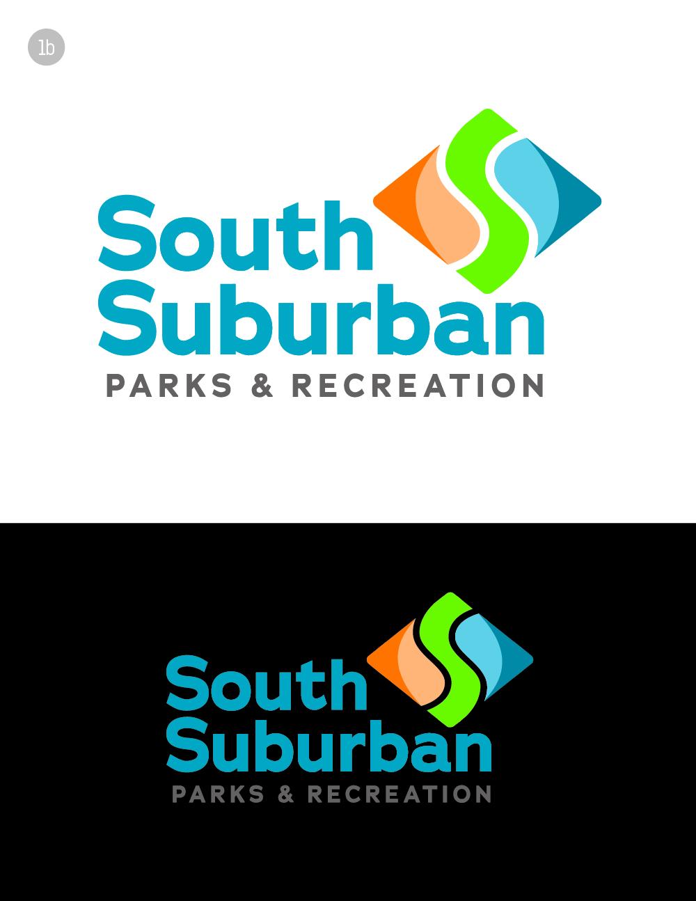 2018-05-03 SS logo 1b.jpg