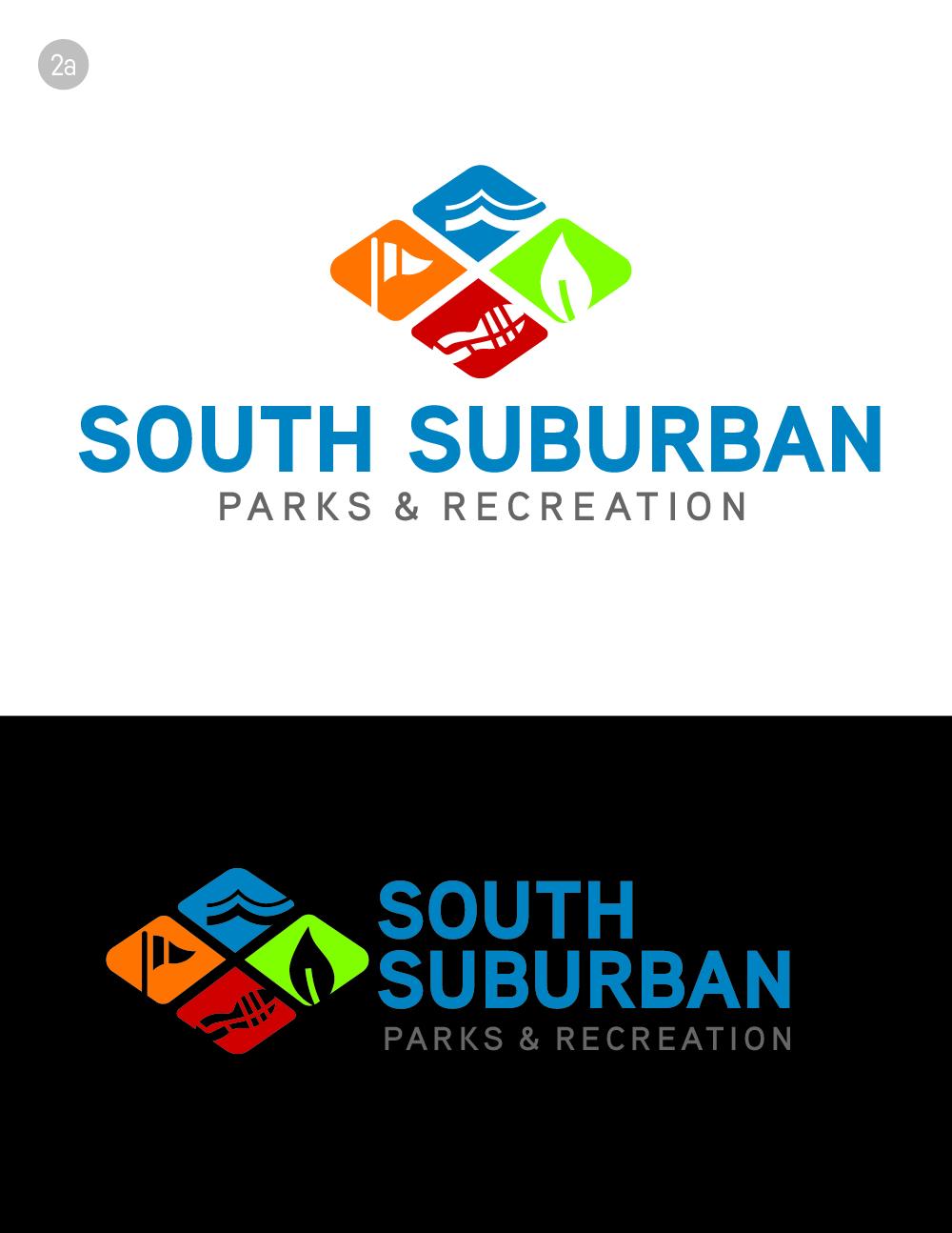 2018-05-03 SS logo 2a.jpg