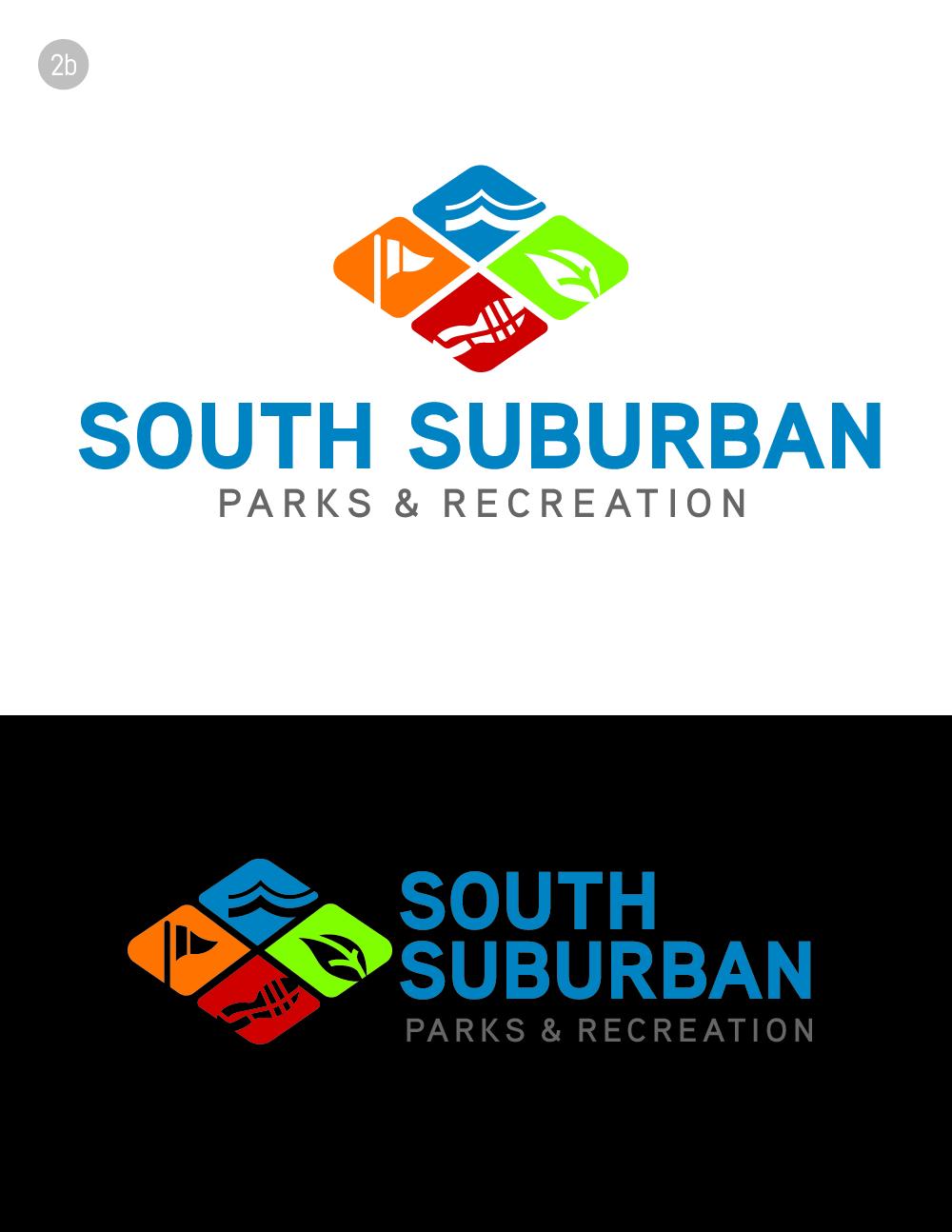 2018-05-03 SS logo 2b.jpg