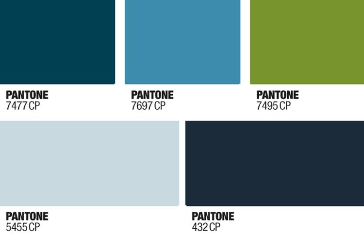 P3-pantones.png