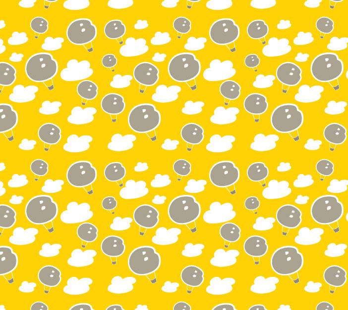 bigheadbaby_string_pattern.jpg