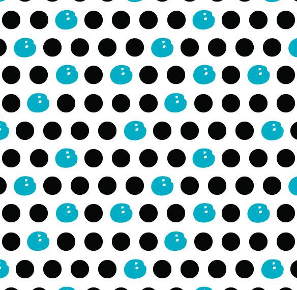bigheadbaby_polkadot_pattern.jpg