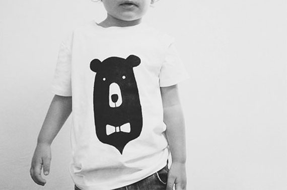 1-diy-kids-shirt.jpg