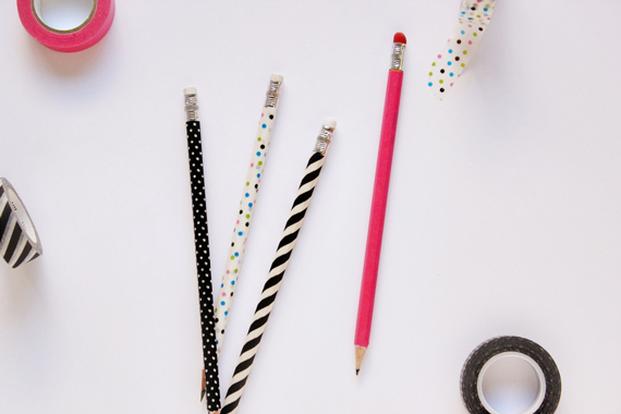 diy washi tape pencils.jpg
