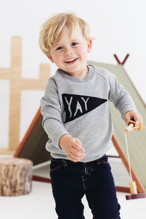 yay kids sweater by paulandpaulashop.jpg