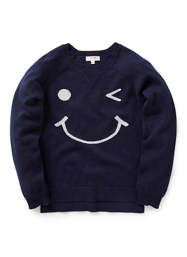 wink sweater.jpg